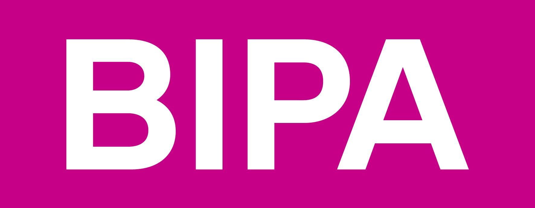 BIPA Online Shop | einfach bequem online bestellen.