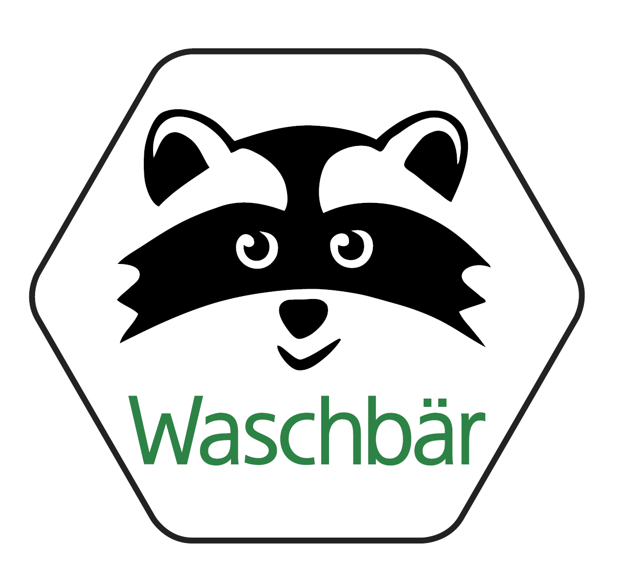 Waschbär: Umweltversand für Naturmode & Bioprodukte