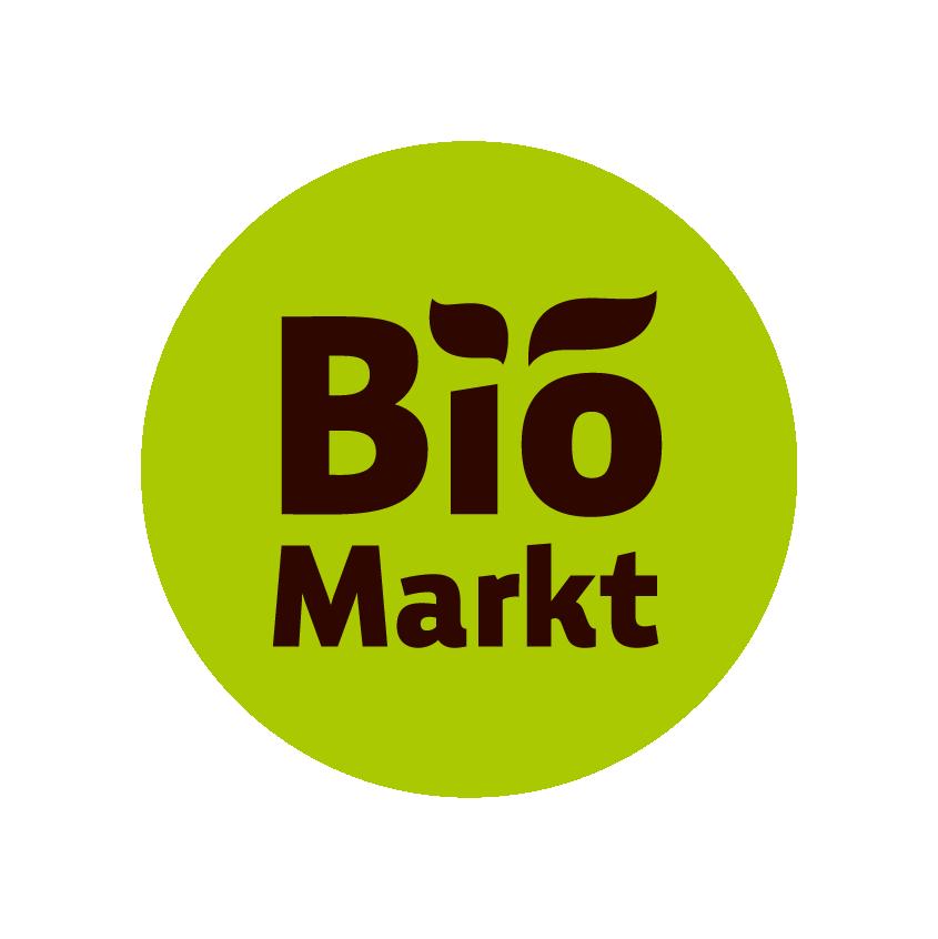 Denns Biomarkt