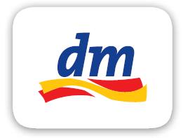 dm-drogerie markt Onlineshop - dauerhaft günstig einkaufen